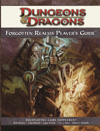 Players Guide Cover