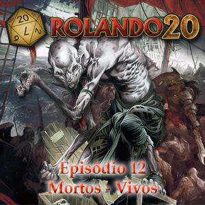 episodio-12