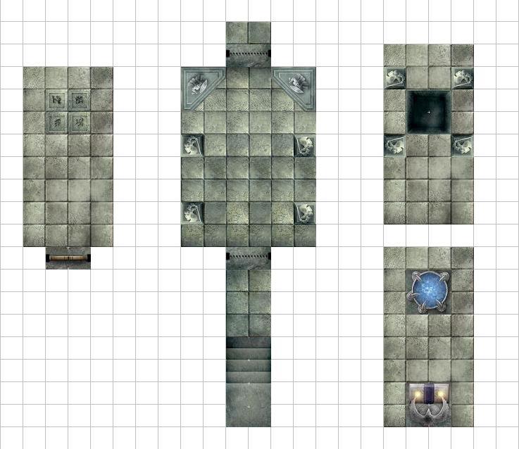 cripta-de-kietra