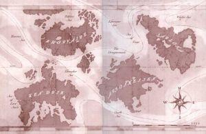 eberron_map