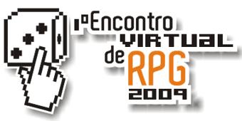 EVRPG