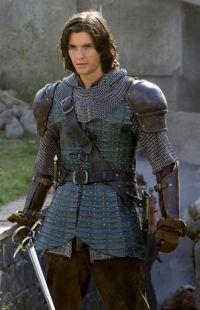 princecaspian