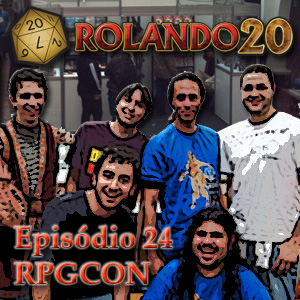 Episodio-24