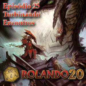 Episodio-25