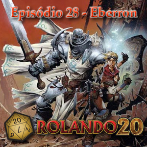 Episodio-28