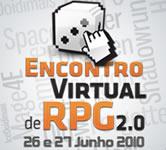 2o EVRPG