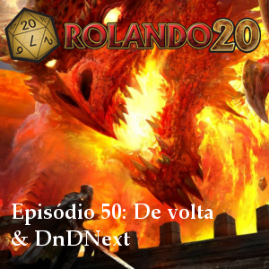 Episodio-50
