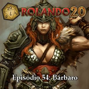 Episodio-54