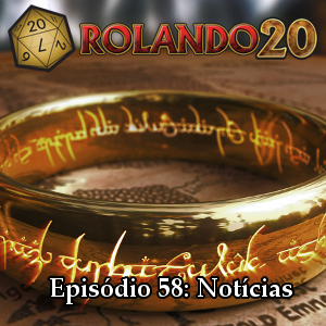 Episodio-58