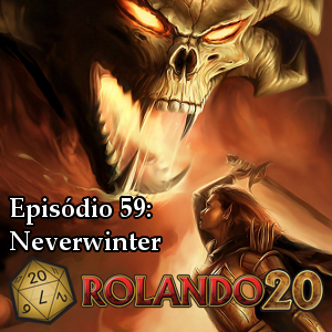 Episodio-59