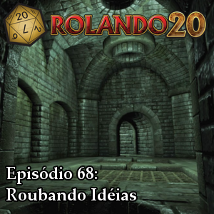 Episodio-68
