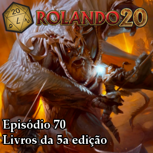 Episodio-70
