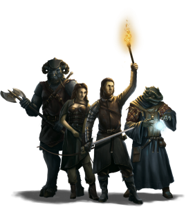 Legend_of_grimrock_party_large_transparent