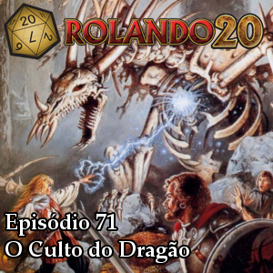 Episodio-71