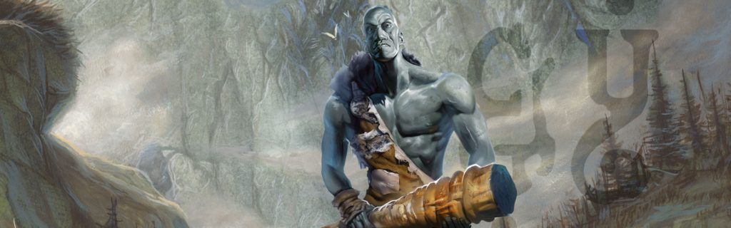 Stone_Giant_Subsection_Hero_Image