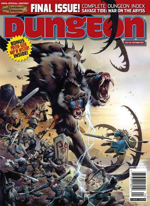 dungeonmagazine150