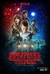 strangerthings 4