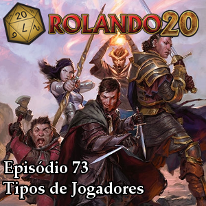 Episodio-73