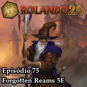 Episodio-75