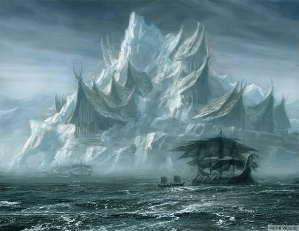 apdh74vvstoiabcbpkwc_storm_giant_and_shipwreck