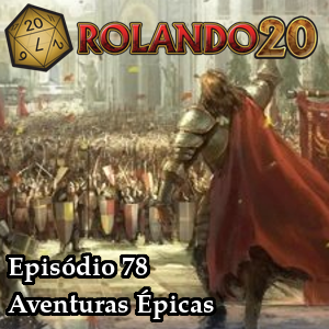 episodio-78