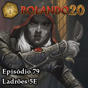 episodio-79