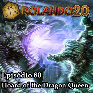 episodio-80